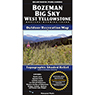 Bozeman Big Sky West Yellowstone 2020