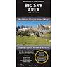 Big Sky Area 2020