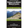 Tobacco Root Mountains 2018