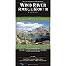 Wind River Range North 2020