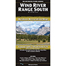Wind River Range South 2020