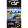Wind River Range 2020