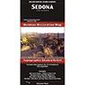 Sedona 2020
