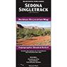 Sedona Singletrack 2020