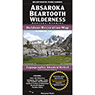 Absaroka Beartooth Wilderness 2020