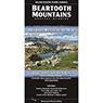 Beartooth Mountains 2021