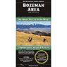 Bozeman Area 2021