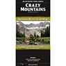 Crazy Mountains 2021