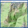Comune di Monno - Mortirolo - Escursionistica SeTe Map