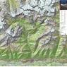 SeteMap-Valmalenco - Sondrio e dintorni escursionistica