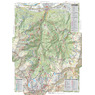 SeTeMap Valli del Bitto Gerola e Albaredo