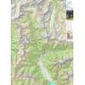 SeTeMap - Val Chiavenna