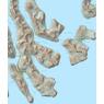 Klaksvík, Norderøerne