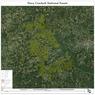 Davy Crockett Wildlife Management Area