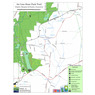 Air Line State Park - Chaplin, Hampton, and Pomfret