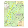 Shenipsit State Forest - Loop C