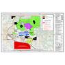 Fort Wainwright Main Post Training Area Fall 2020 Hunting
