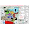 Fort Wainwright Main Post Training Area Fall 2021 Hunting