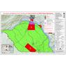 Fort Wainwright Tanana Flats Training Area Fall 2021 Hunting