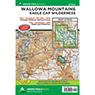 475SX: Wallowa Mountains - Eagle Cap, OR