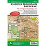 2813S: Phoenix Mountain Preserve, AZ