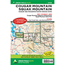 203S: Cougar Mountain - Squak Mountain, WA
