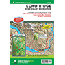 148S: Echo Ridge, WA