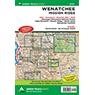 211S: Wenatchee, WA