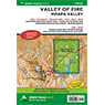 2462S: Valley Of Fire, NV
