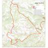 2019 Flagstaff Region Fire Maps
