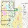 Utah West Desert District Atlas 2021