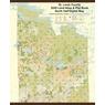 North Half - 2020 Land Atlas & Plat Book