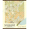 South Half - 2020 Land Atlas & Plat Book