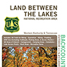Land Between the Lakes, National Recreation Area