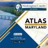 Atlas of Washington County Maryland Bundle