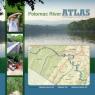 Potomac River Atlas of Washington County Maryland Map Bundle