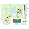 Elm Creek Park Reserve Recreation Area