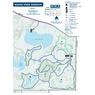Baker Park Reserve Ski Trails
