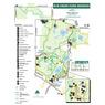 Elm Creek Park Reserve Summer