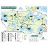 Carver Park Reserve Summer