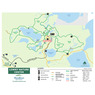 Carver Park Reserve Lowry Nature Center Summer