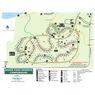 Baker Park Reserve Campground