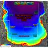 Lake Winnipeg: south basin 2020 bundle