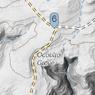 Continental Ranch Climbing