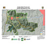Kentucky: Knobs State Forest and Wildlife Management Area