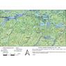 Ontario - Wildlife Management Unit (WMU) - 74B