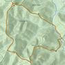 Poučna staza Hrvatskih šuma - Croatian Forests Educational Trail
