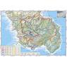 4LAND 202 Isola d'Elba - Capoliveri Bike Park (MTB)
