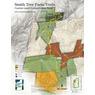CLCT Smith Tree Farm Trails