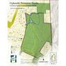 CLCT Uplands Preserve Trails